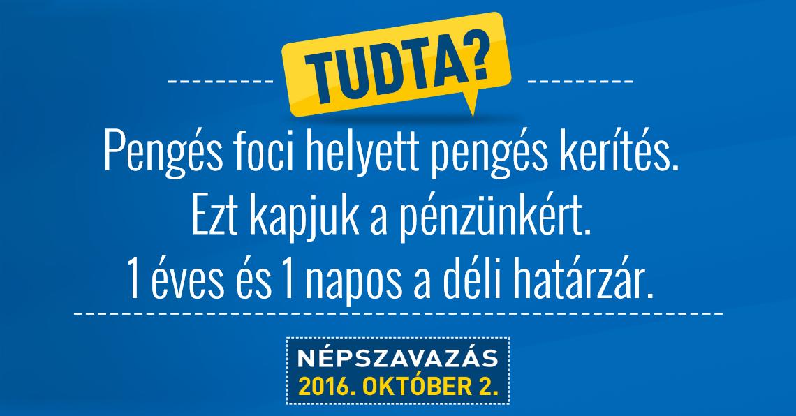 penges_kerites.png