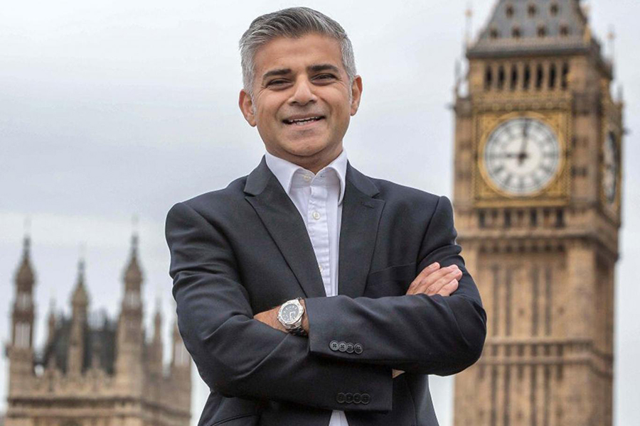 sadiqkhan-london-major.jpg