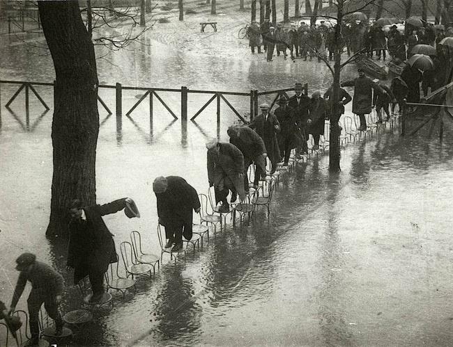 vizen_jaras_paris-1924_1.jpg