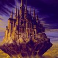 Egybeírjuk-különírjuk 3. - harminchat tornyú kastély