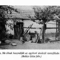 Pálinkadal - Pálinkafőzés Dél-Borsodban 1. rész