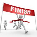 30 perces kihívás - 2. rész: feltöltés