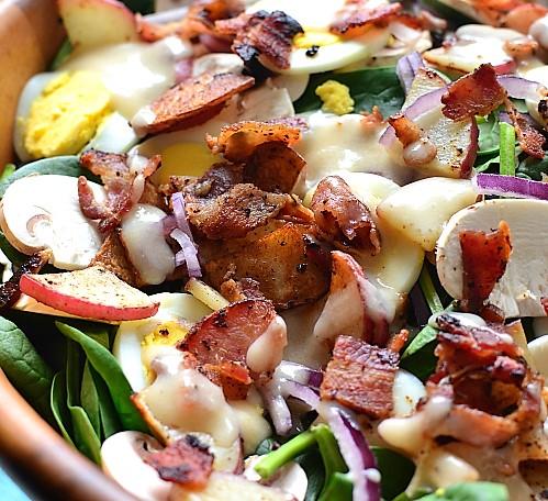 meleg_spenot_salata_baconnel2.jpg