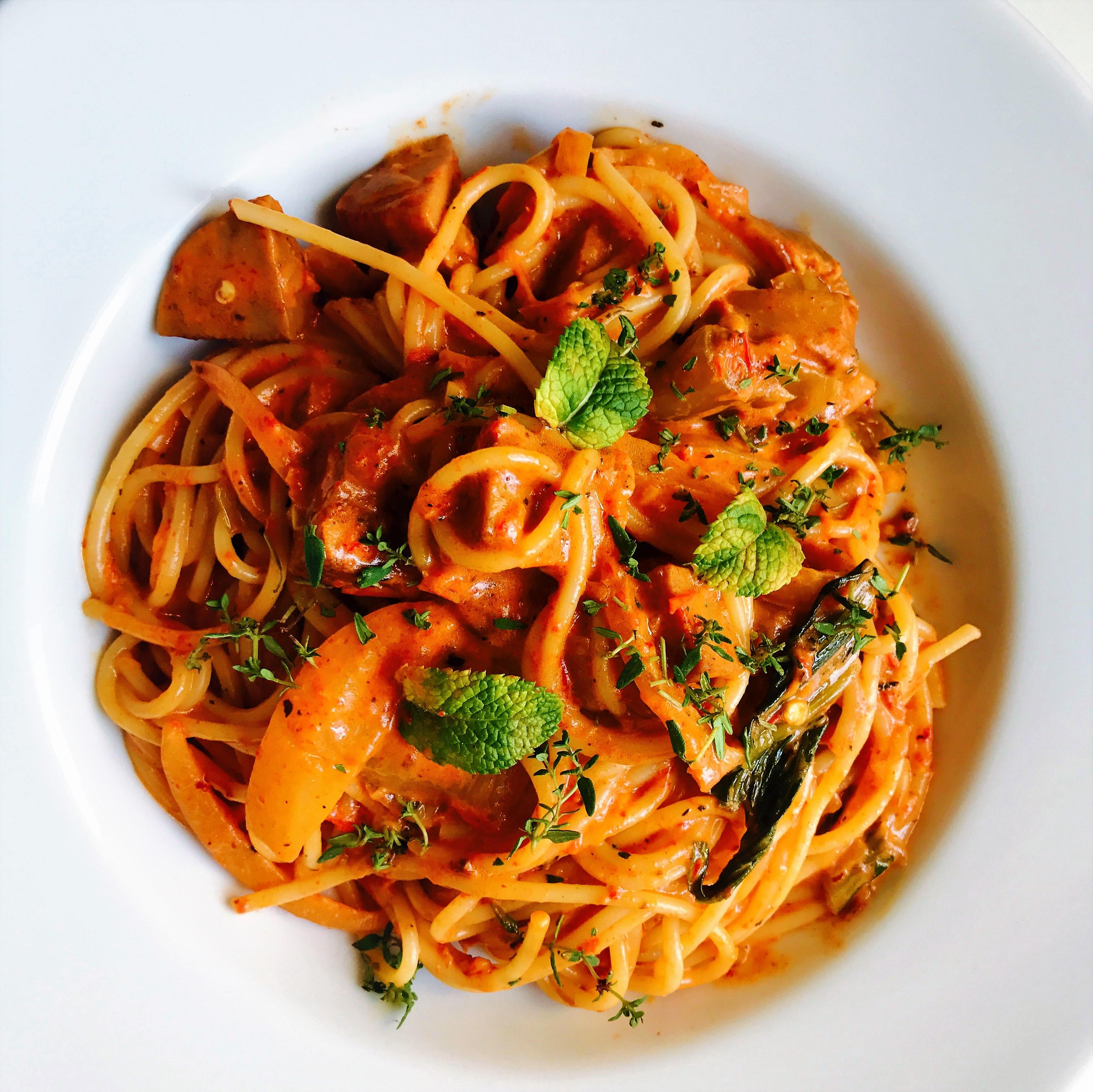 paprikakremes_spagetti.jpg