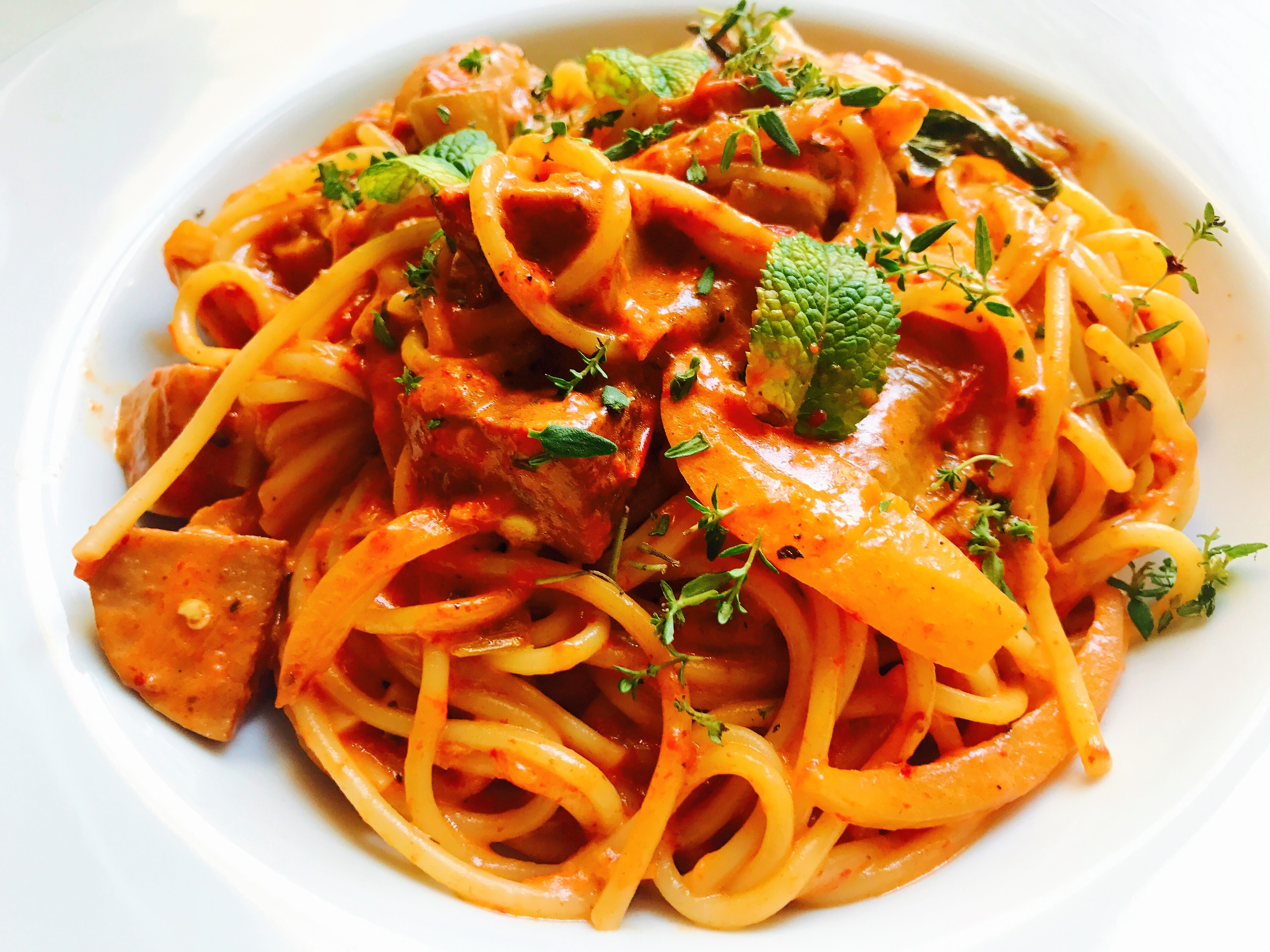 paprikakremes_spagetti1.jpg