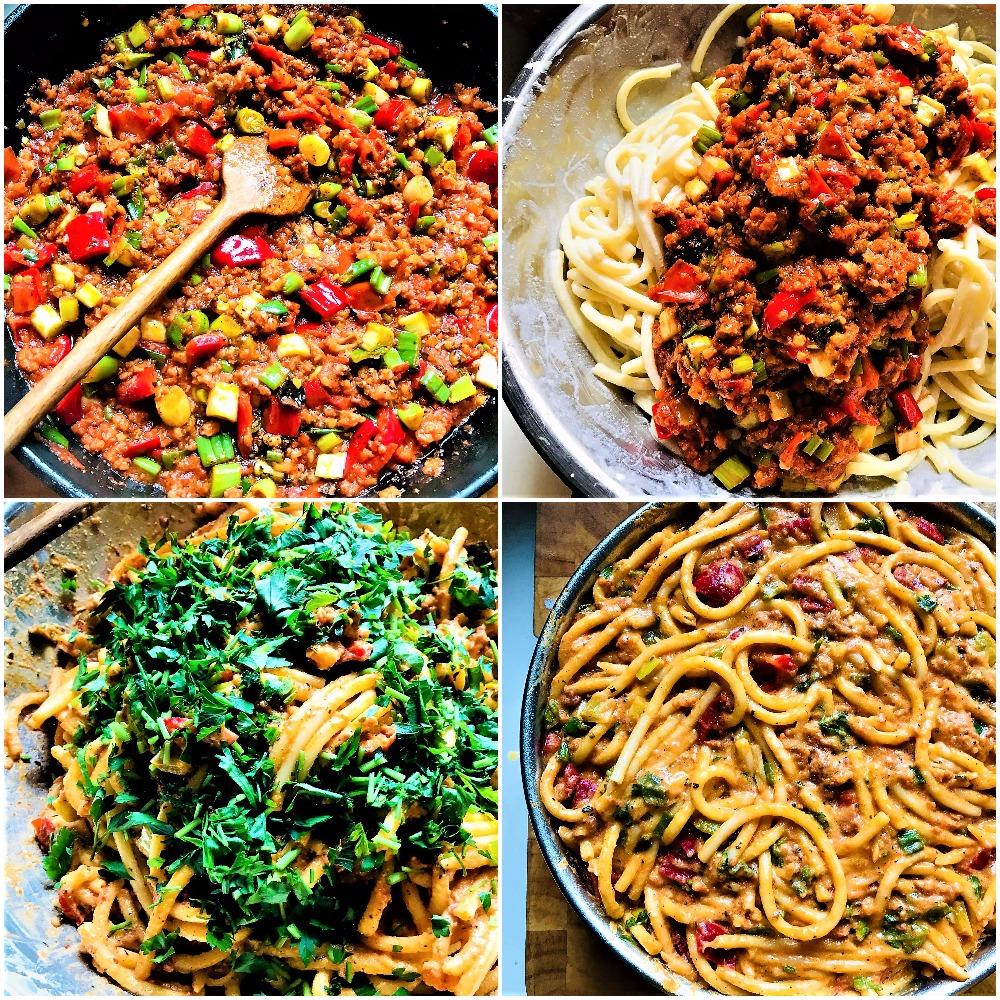 spagetti_torta7.jpg