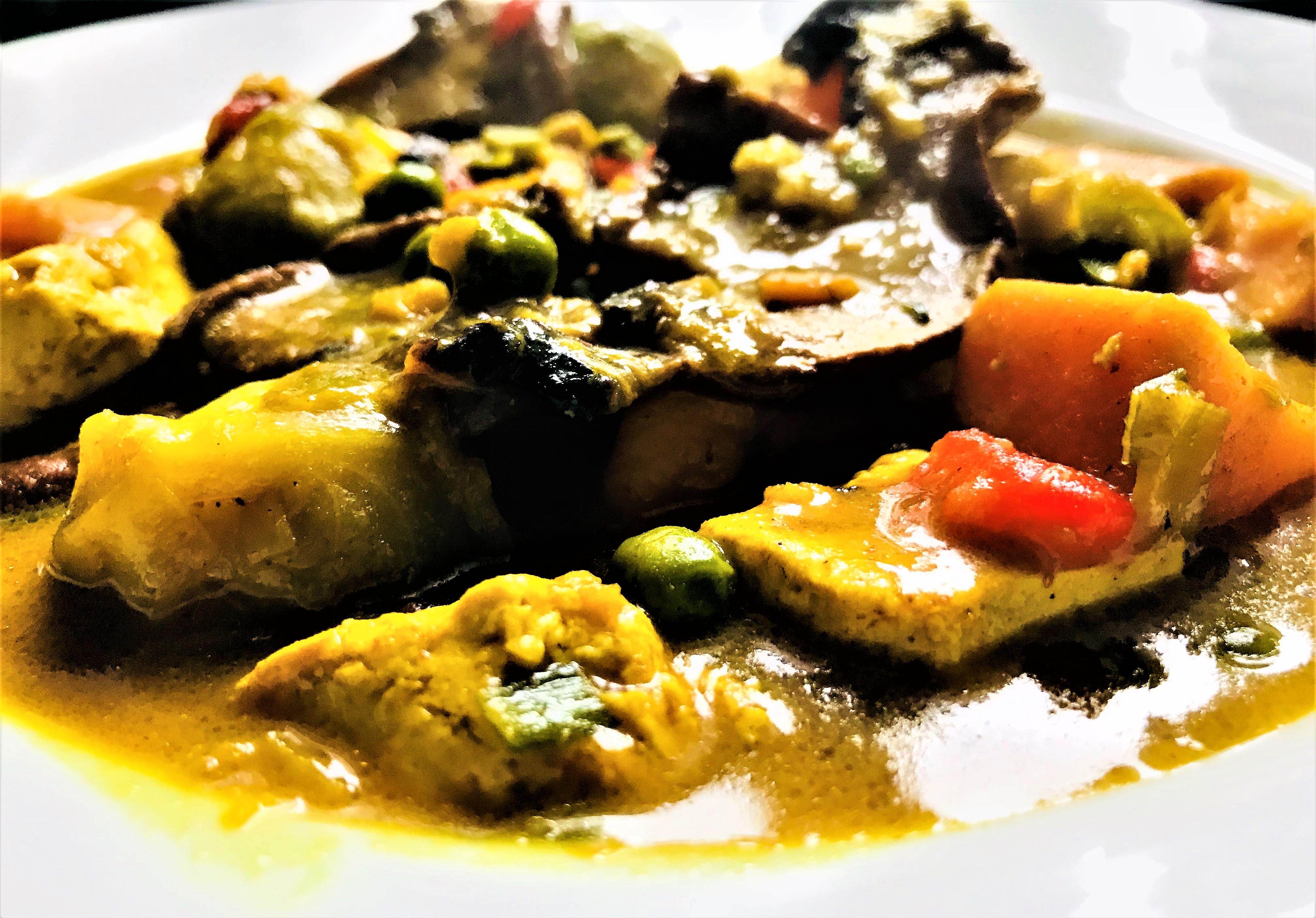 zoldseg_curry3.jpg