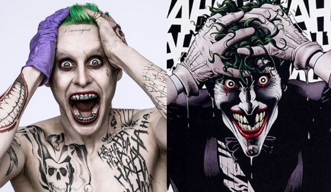 joker-killing-joke-jared-leto-133328.jpg