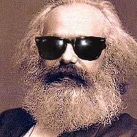 Marx úr, a nem javasolt