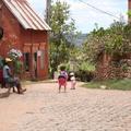 Megérkeztünk Madagaszkárra!