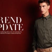 H&M: sokadik őszi frissítés