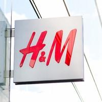 H&M ruhagyűjtési akció: Íme a részletek!