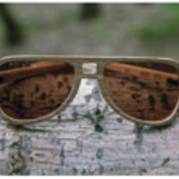 Napi favorit: Rozi Handcrafted Sunglasses