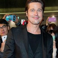 Tetszik/Nem Tetszik? - Brad Pitt a vörös szőnyegen