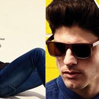 H&M 2013 nyár: Modern minimalizmus
