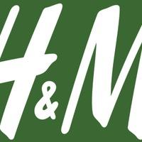 H&M RUHAGYŰJTÉSI AKCIÓ: Már mindenhol Magyarországon!