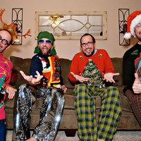 A legrémesebb és legviccesebb karácsonyi pulcsik