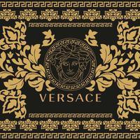 Versace ház - Gianni öröksége