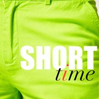 Trendkörkép: Shortok