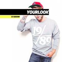 YourLook: Indul az új szezon!