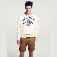 Újabb tavaszi H&M kampány