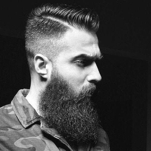 24a4fb9a4d3e8acf254b30ccda75a48e--men-beard-beard-fade.jpg