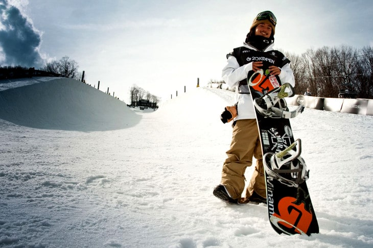 snowboarding-in-style.jpg