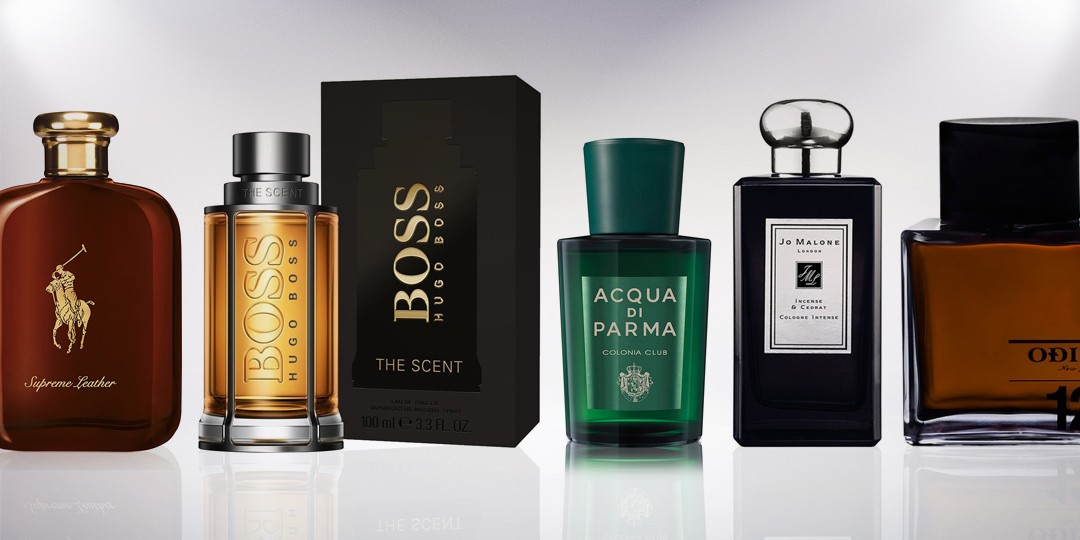 11-034350-best_men_s_fragrances_for_fall_2015.jpg