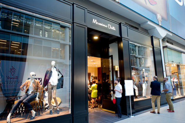 Massimo-Dutti-Store-Opening-August-29-2012-2953-630.jpeg
