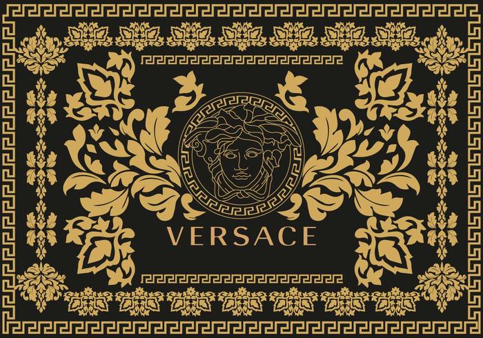 versace-background-vector.jpg