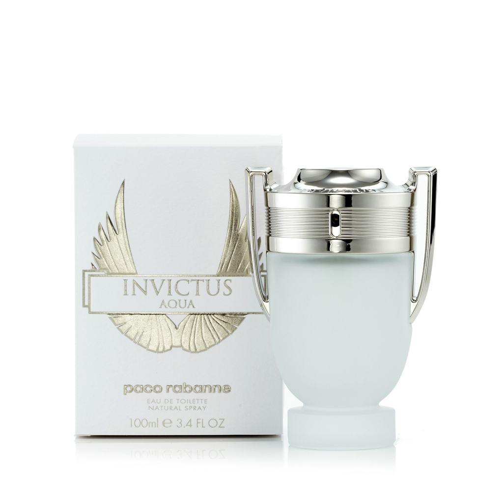 paco-rabanne-invictus-aqua-men-eau-de-toilette-spray-edt-spray-3_4-best-price-fragrance-parfume-fragranceoutlet_com-details_1024x1024.jpg