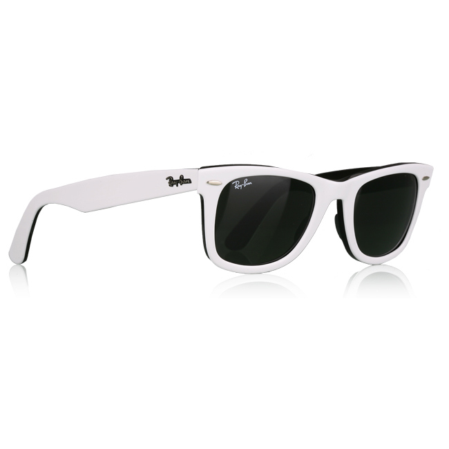 Lb also 2487 Chanel Ch 2178 C134 also  further Product furthermore 2031 De Modeklassiekers Wat Kosten Ze. on ray ban golf