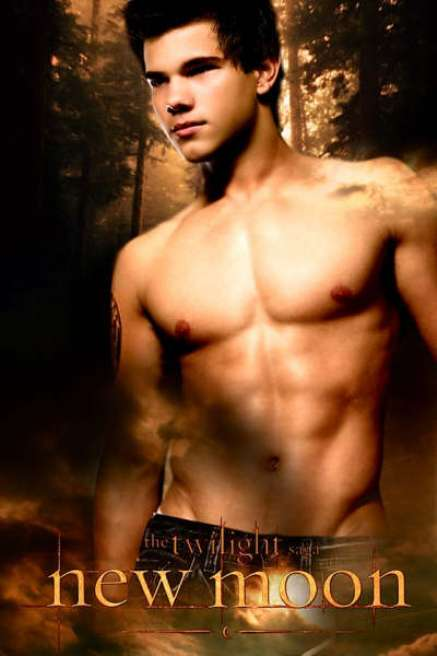 http://m.blog.hu/he/hestyle/image/taylor-lautner-new-moon-shirtless.jpg