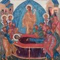 Az orthodox istentisztelet (43.)