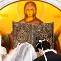 Az orthodox istentisztelet (12.)
