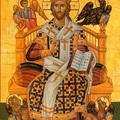 Az orthodox istentisztelet (13.)