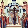 Az orthodox istentisztelet (44.)
