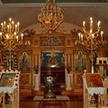 Elmélkedés az orthodoxiában