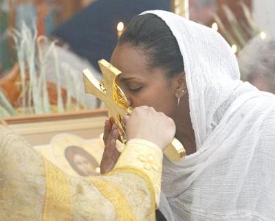 Venerating the cross.jpg