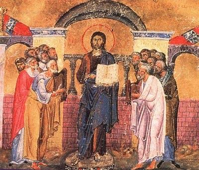 evangélium2.jpg