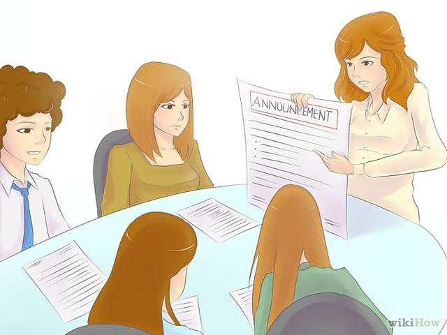 Eredményes munkacsoportok szervezése
