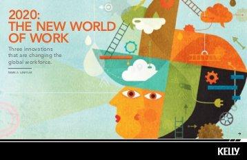 2020-the-new-world-of-work-kellyocg.jpg