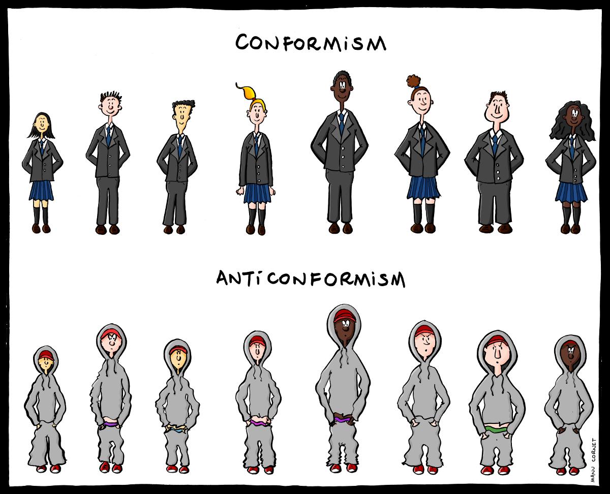 conformism.png