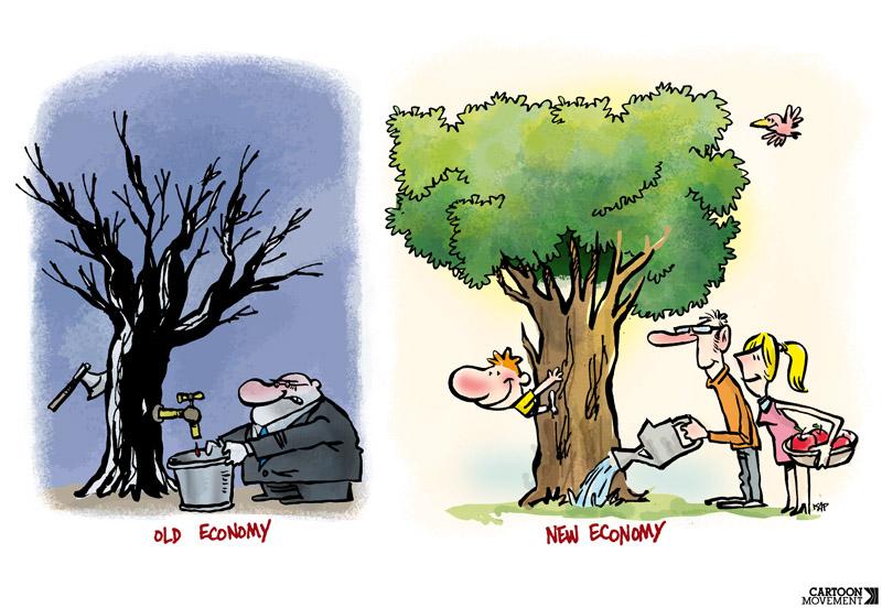 old_economy_versus_new_economy_kap.jpeg