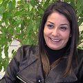 Telepi drogosból menedzser (videó)