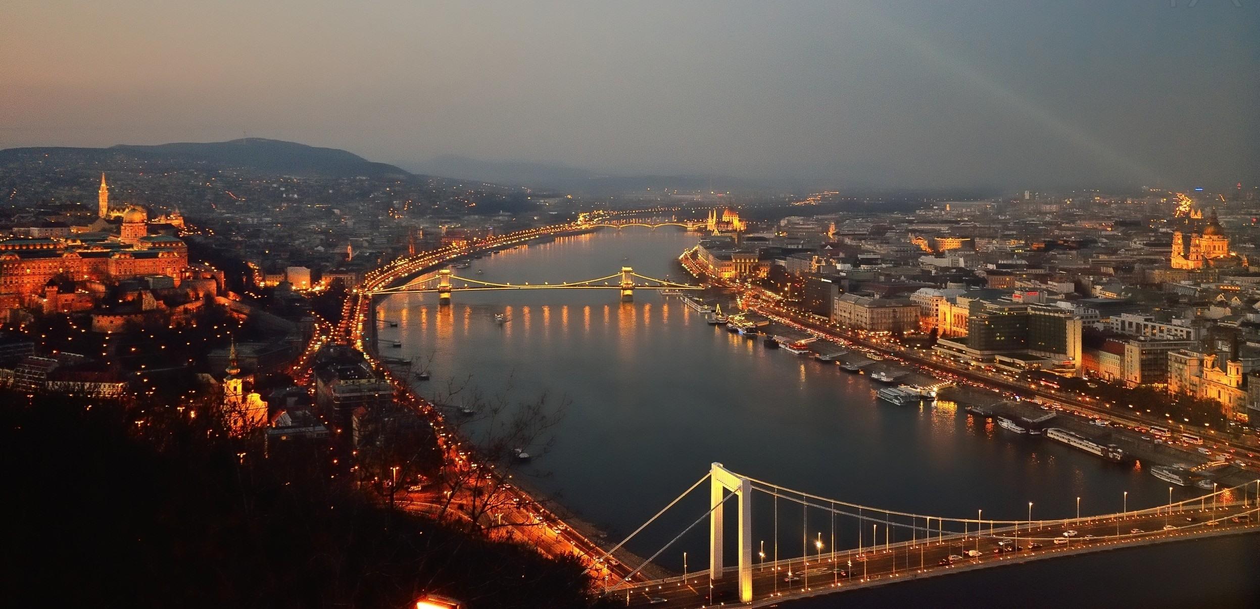 budapest_panorama.jpg
