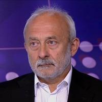 [Média] Csillag István, ATV Start