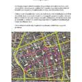 Közlekedési változások Belső-Erzsébetvárosban