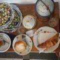 Gyerekbarát kávézó hétköznap délelőttre