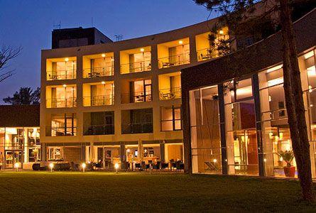 hotel_azur_siofok.jpg